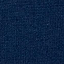 Bolsena Fabrics | Ledro - Indigo | Tessuti tende | Designers Guild