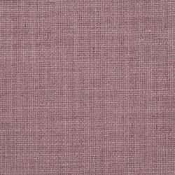 Bolsena Fabrics | Ledro - Heather | Curtain fabrics | Designers Guild