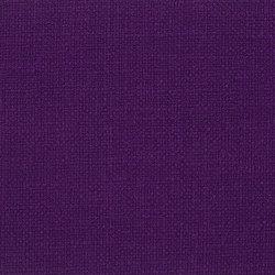 Bolsena Fabrics | Ledro - Violet | Vorhangstoffe | Designers Guild