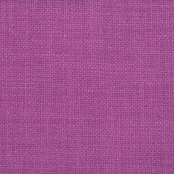 Bolsena Fabrics | Ledro - Damson | Tejidos para cortinas | Designers Guild
