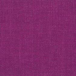 Bolsena Fabrics | Ledro - Berry | Curtain fabrics | Designers Guild