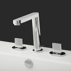 Tre Faucet 2803 | Wash-basin taps | Lacava