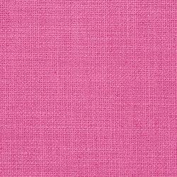 Bolsena Fabrics | Ledro - Orchid | Tejidos para cortinas | Designers Guild