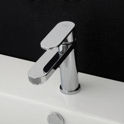 Tre Faucet 2810 | Wash-basin taps | Lacava