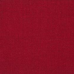 Bolsena Fabrics | Ledro - Cranberry | Tissus pour rideaux | Designers Guild