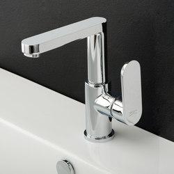 Tre Faucet 2811 | Grifería para lavabos | Lacava
