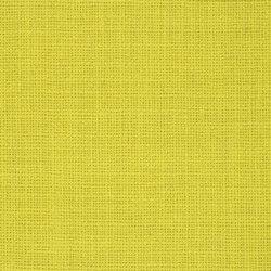 Bolsena Fabrics | Ledro - Lime | Tejidos para cortinas | Designers Guild