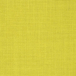 Bolsena Fabrics | Ledro - Lime | Vorhangstoffe | Designers Guild