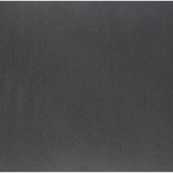 Brenan Fabrics | Brenan - 01 | Fabrics | Designers Guild