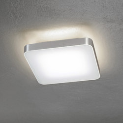 Casablanca Perfetto Ceiling | General lighting | Millelumen