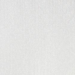 Brenan Fabrics | Brenan - Platinum | Tissus | Designers Guild