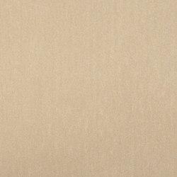 Brenan Fabrics | Brenan - Driftwood | Stoffbezüge | Designers Guild