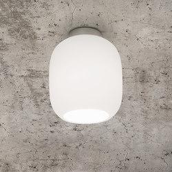 Cassablanca Murea ceiling | Lampade plafoniere | Millelumen