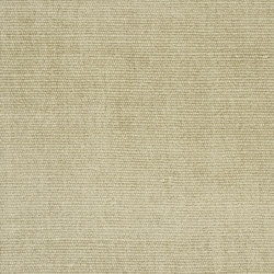 Signature Ashdown Manor Fabrics | Buckland Weave - Natural | Tessuti tende | Designers Guild
