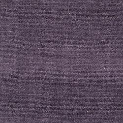 Signature Ashdown Manor Fabrics | Buckland Weave - Aubergine | Vorhangstoffe | Designers Guild