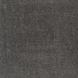 Signature Ashdown Manor Fabrics | Buckland Weave - Charcoal | Tejidos para cortinas | Designers Guild