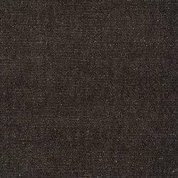 Signature Ashdown Manor Fabrics | Buckland Weave - 2240/07 | Curtain fabrics | Designers Guild