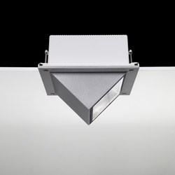 Ara / 250x250 mm - Visor | Spotlights | Ares