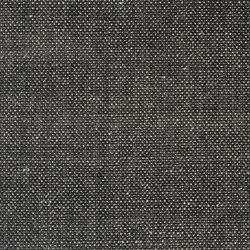 Signature Ashdown Manor Fabrics | Culham Weave - Slate | Tissus pour rideaux | Designers Guild