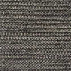 Signature Ashdown Manor Fabrics | Burford Weave - Heather | Tessuti tende | Designers Guild