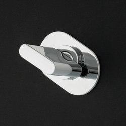Tre Valve 2860 | Bathroom taps accessories | Lacava
