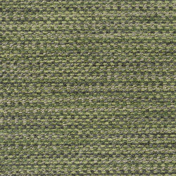 Signature Ashdown Manor Fabrics | Burford Weave - Loden | Tissus pour rideaux | Designers Guild