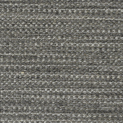 Signature Ashdown Manor Fabrics | Burford Weave - Charcoal | Vorhangstoffe | Designers Guild