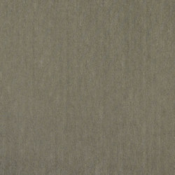 Brenan Fabrics | Brenan - Granite | Tessuti | Designers Guild