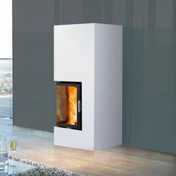 38x38x57K | Fireplace inserts | Austroflamm