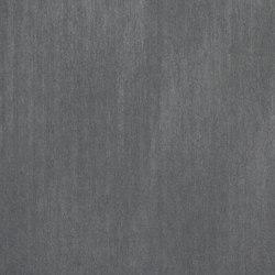 Brenan Fabrics | Brenan - Slate | Fabrics | Designers Guild