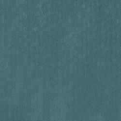 Brenan Fabrics | Brenan - Kingfisher | Tissus | Designers Guild