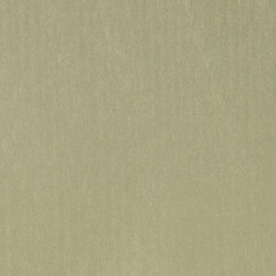 Brenan Fabrics | Brenan - Fern | Fabrics | Designers Guild