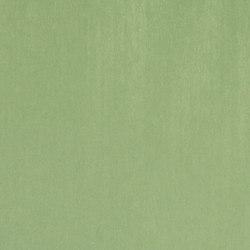 Brenan Fabrics | Brenan - Sage | Fabrics | Designers Guild