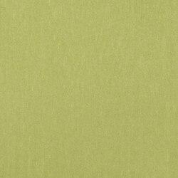 Brenan Fabrics | Brenan - Leaf | Fabrics | Designers Guild