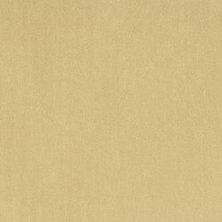Brenan Fabrics | Brenan - Gold | Fabrics | Designers Guild
