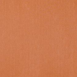 Brenan Fabrics | Brenan - Saffron | Stoffbezüge | Designers Guild