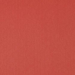 Brenan Fabrics | Brenan - Pimento | Fabrics | Designers Guild