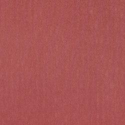 Brenan Fabrics | Brenan - Claret | Fabrics | Designers Guild