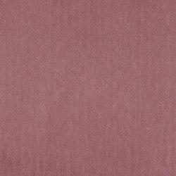 Brenan Fabrics | Brenan - Berry | Fabrics | Designers Guild