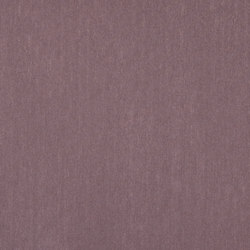 Brenan Fabrics | Brenan - Plum | Fabrics | Designers Guild