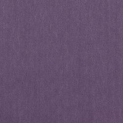 Brenan Fabrics | Brenan - Damson | Fabrics | Designers Guild