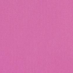 Brenan Fabrics | Brenan - Cerese | Tessuti | Designers Guild