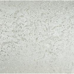 Brenan Fabrics | Rossport - Silver Birch | Tissus | Designers Guild