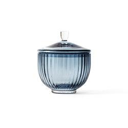 Bonbonniere. Glass | Services de table | Lyngby Porcelæn
