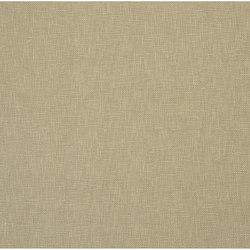 Brera Alta Fabrics | Brera Alta - Driftwood | Curtain fabrics | Designers Guild