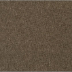 Brera Alta Fabrics | Brera Alta - 07 | Curtain fabrics | Designers Guild