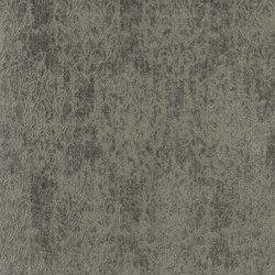 Signature Ashdown Manor Fabrics | Ardlington Velvet - Truffle | Curtain fabrics | Designers Guild