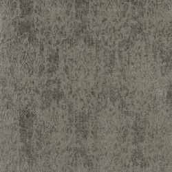 Signature Ashdown Manor Fabrics | Ardlington Velvet - Truffle | Tessuti tende | Designers Guild