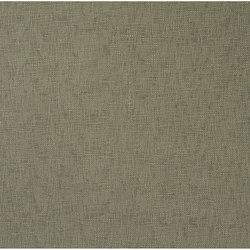 Brera Alta Fabrics | Brera Alta - 11 | Curtain fabrics | Designers Guild