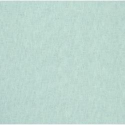 Brera Alta Fabrics | Brera Alta - 14 | Tessuti tende | Designers Guild